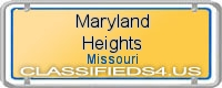 Maryland Heights board